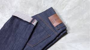 Jeans How The Birthplace Of Denim Is Making Jeans Again Bbc News