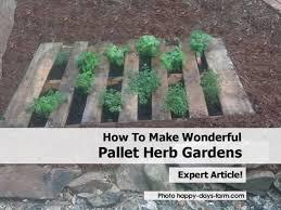 garden design garden design with how to plant a kitchen herb