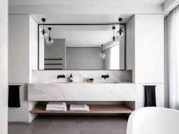bathroom bathroom lighting bathrooms by design bedroom interior