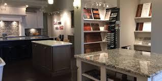 Ryland Homes Design Center 100 Ryland Home Design Center Options 100 Home Design