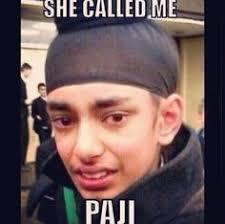 Meme Punjabi - desi problems no yolo funny pinterest desi problems yolo and