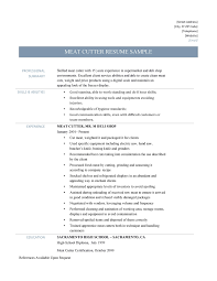 resume format for mechanical cutter sample resumes civil engineer project manager sample resume meat cutter resume samples template and job description meat cutter resume page 001 meat cutter resume