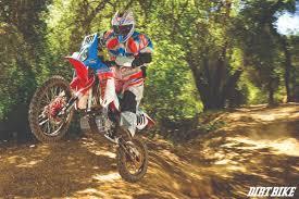 honda xr 650 dirt bike magazine cortez cruiser an xr650r finds a second life