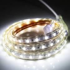 best buy led light strips best buy led strip 5050 60 strip light ip20 white on sale market