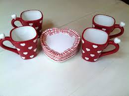 marvel coffee mug valentine coffee mugs valentines cupcake liners