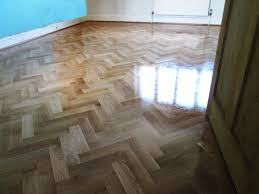 Laminate Flooring With Underfloor Heating Parquetry And Underfloor Heating Construction21