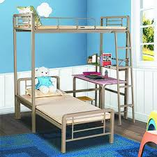 Bunk Bed Cots For Cing Bunk Bed Cots For Cing Bunk Bed With Cot Disc O Bed O Bunk Xl