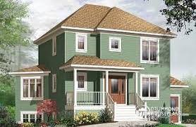 house plans with basement apartments house plans with basement apartments from drummondhouseplans