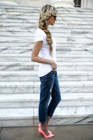 amber fillerup style icon amber fillerup clark of barefoot blonde