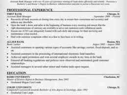 Receptionist Skills For Resume Sample Resume For Receptionist Nardellidesign Com