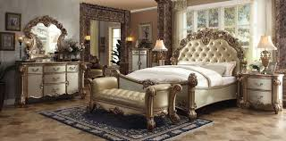 bedroom furniture collections bedroom sets and collections furniture home decor