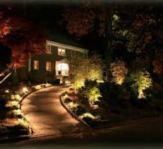 Landscape Lighting Ideas Design Landscape Low Voltage Path Lighting Ideas Garden Ideas Design