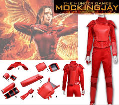 Katniss Everdeen Costume Katniss Jacket Reviews Online Shopping Katniss Jacket Reviews On