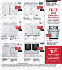 black friday dryer deals lowes black friday ads sales deals doorbusters 2016 2017