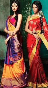 Different Ways Of Draping Dupatta On Lehenga What Is The Difference Between Lehenga And Saree Updated Quora