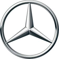 logo mercedes benz 3d mercedes benz launches campaign to support warner bros pictures