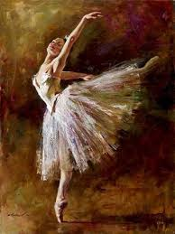 68 best degas edgar images on pinterest edgar degas degas