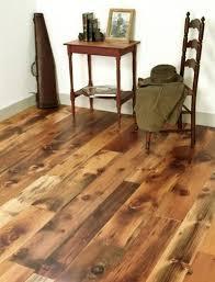 13 best pine floors images on pine floors pine