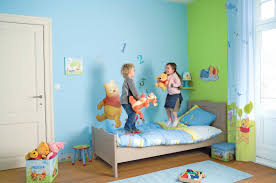 decoration peinture chambre peinture decoration chambre fille photo idee deco peinture chambre