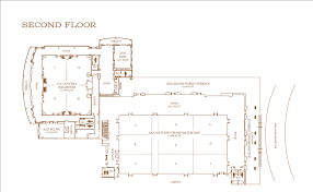 san antonio house plans house plans