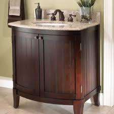 Where To Buy Bathroom Vanity Cheap Kitchen Store Ny Kitchen Kraft Inc Kitchen Cabinets