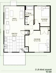 100 cottage floorplans beautiful design cottage floor plans house plan beautiful 400 square foot house plans elegant house