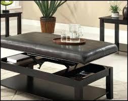 ikea stockholm coffee table ikea coffee table ebay simplysami co