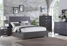 le pour chambre à coucher photo de chambre a coucher idées décoration intérieure farik us