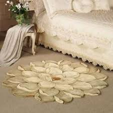 vibrant inspiration magnolia area rugs modest design bria floral