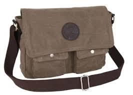 cheap rugged messenger bag find rugged messenger bag deals on