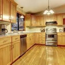 Home Organizing Services Marie U0027s Home Organizing And Cleaning Services Home Cleaning