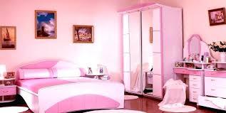 homemade bedroom ideas easy bedroom decor newbollywoodmovies club