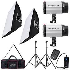 best strobe lights for photography the best photography strobe lights see reviews and compare
