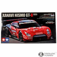 nissan skyline r34 xanavi online get cheap gtr model car aliexpress com alibaba group