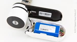battery door lock u0026 how do i reset the access code on my powerbolt