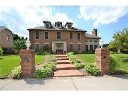 woodbridge wv homes for sale and real estate