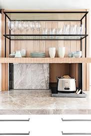 kitchen cupboards storage solutions 38 unique kitchen storage ideas easy storage solutions for