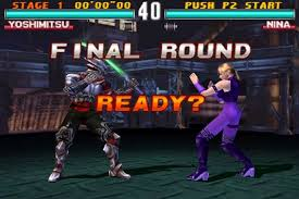 tekken 3 apk new tekken 3 apk free books reference app for