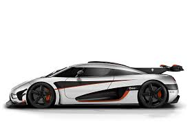 koenigsegg thule images of koenigsegg agera side view sc