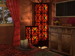 moroccan bedroom theme beautiful pictures photos of remodeling all photos to moroccan bedroom theme