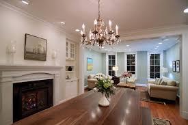 green remodeling custom home magazine