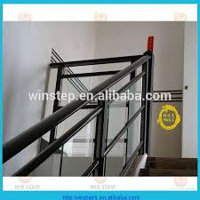 aluminum decorative railing aluminum decorative railing suppliers