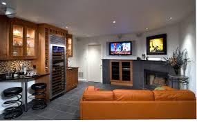 gwinnett county ga basement remodeling southern starr