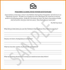 survey questionnaire template word youtuf com