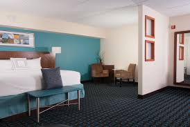 Fairview Inn At Six Flags Atlanta Hotel Fairfield In Atlanta Aprt Ga Booking Com