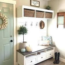 home interior decor catalog entryway organizer ikea mudroom ideas the best mudroom ideas ideas