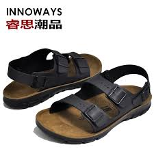 china birkenstock soft china birkenstock soft shopping guide at