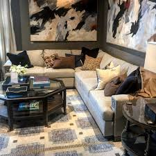 Home Decor Stores In Oklahoma City Mister Robert Fine Furniture U0026 Design Home Decor Norman