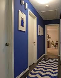tapeten flur wohndesign 2017 herrlich attraktive dekoration treppenhaus