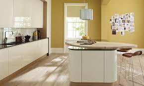 Kitchen Design Modern Contemporary - how to make a modern kitchen hupehome
